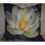 lotus yellow