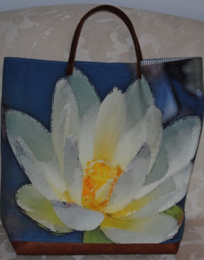 Lily Bag